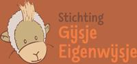 Gijsje Eigenwijsje
